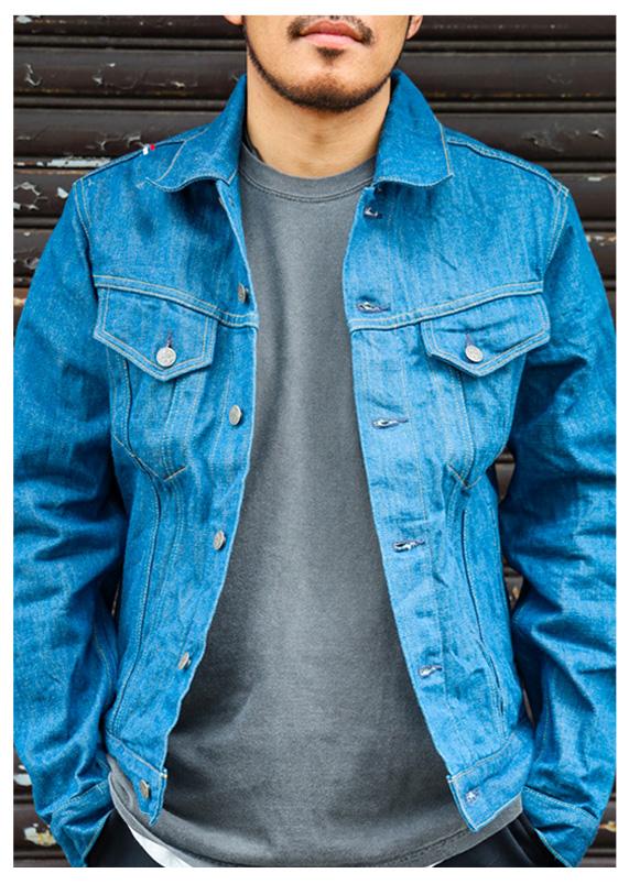 jacket-image